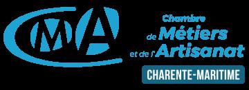 Chambre des Métiers et de l'Artisanat de Charente-Maritime