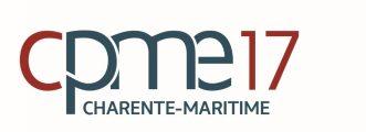 CPME 17 partenaire CMA 17 chambre des métiers et de l'artisanat de charente maritime