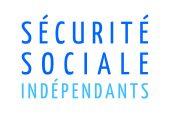 SSI sécurité sociale des indépendants partenariat cma 17