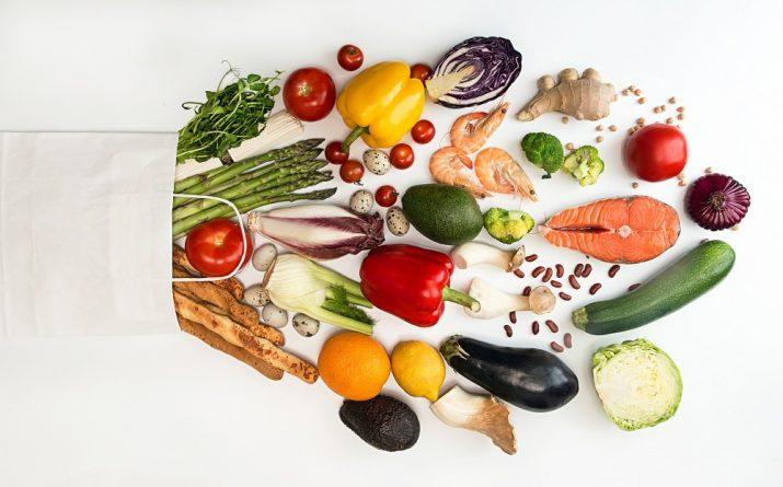 cite du gout et des saveurs cma 17 ateliers culinaires en Charente-Maritime