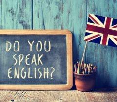 formation anglais pour adulte chambre des métiers La Rochelle
