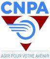 CNPA partenaire CMA 17