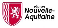 Région Nouvelle-Aquitaine partenaire CMA17