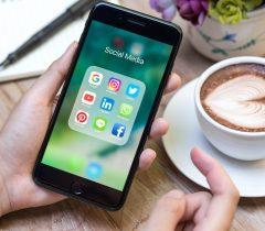 formation réseaux sociaux cma 17 la rochelle saintes