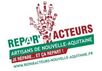 logo-reparacteurs-nouvelle-aquitaine