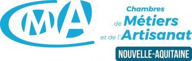artisanat nouvelle-aquitaine