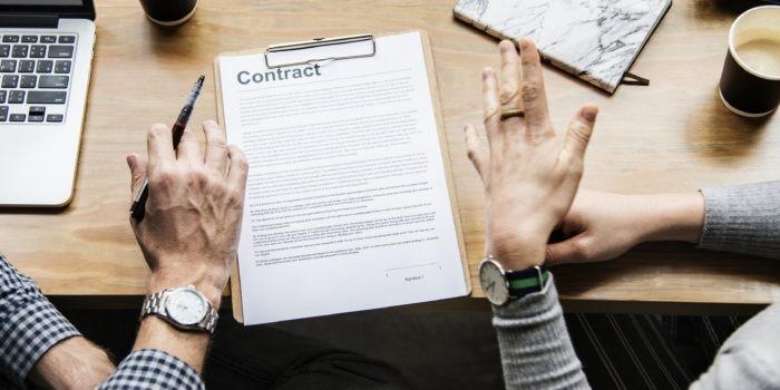 etablir-contrat-apprentissage-cma17