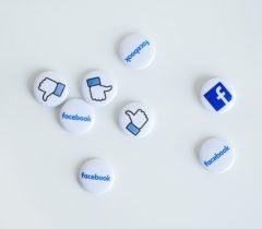 formation créer son compte pro facebook avec la cma 17 à La Rochelle et Saintes