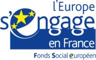 fse l'europe s'engage en france - partenaire cma 17
