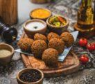 atelier cité du gout cuisine végétarienne la rochelle
