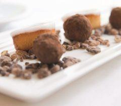 atelier culinaire chocolat cite du gout charente maritime