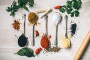 atelier route des épices cité du gout et des saveurs 17