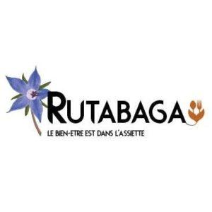 logo rutabaga animation cité du gout 17