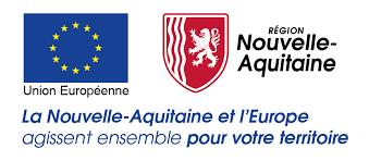 fond social européen region nouvelle aquitaine