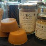 miel apicultrice atelier de cuisine cite du gout cma 17