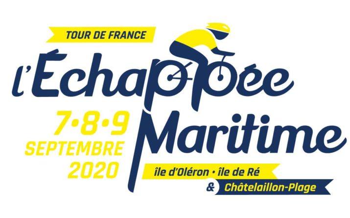 tour de france charente maritime cma 17 septembre 2020