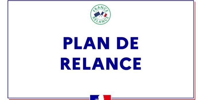 Plan France Relance cma17 zoom artisanat