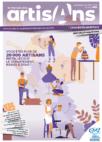 Le monde des artisans charente maritime octobre 2020