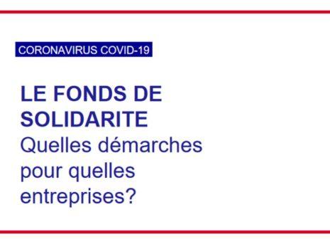fonds-solidarite-cma17-nouvauté