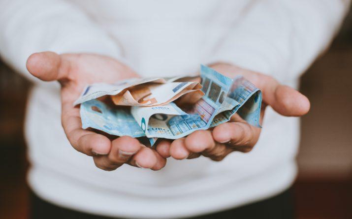 aide financière urssaf confinement 2 cma17