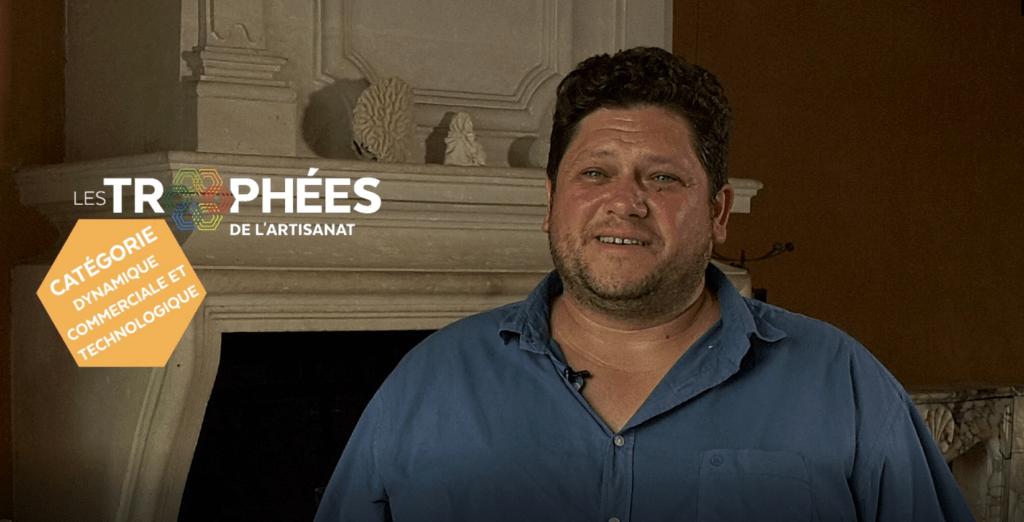 dynamique-trophees-de-lartisanat-2019