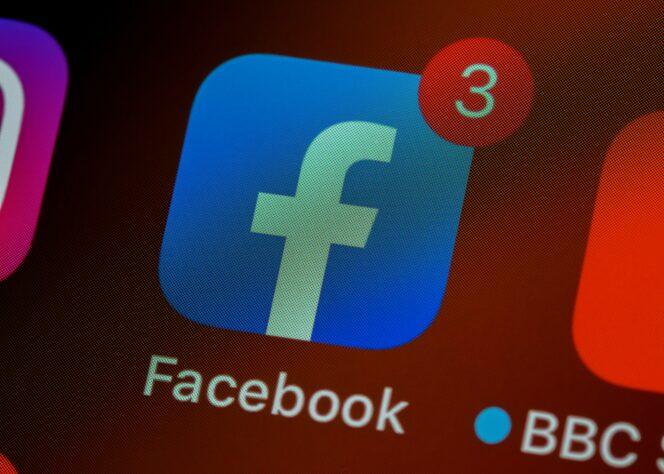 formation facebook bien vendre cma 17