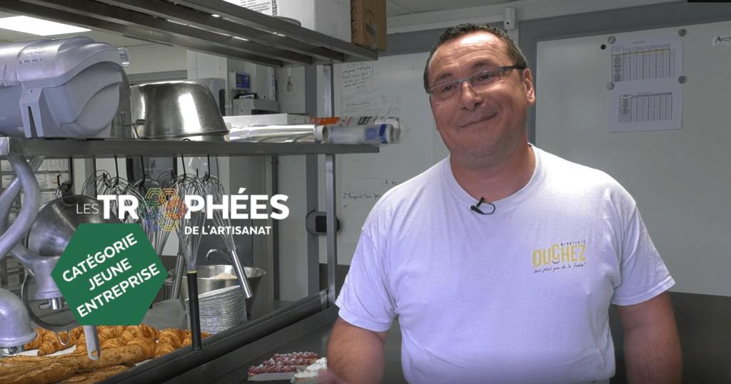 jeune-entreprise-trophees-de-lartisanat-2019