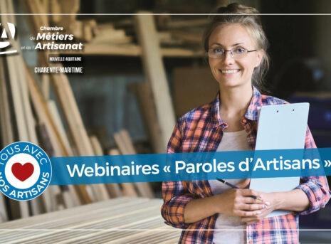 Webinaires-Paroles-Artisans_2021_2