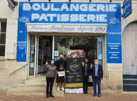 Boulangerie-Patisserie-Tardiveau (2)