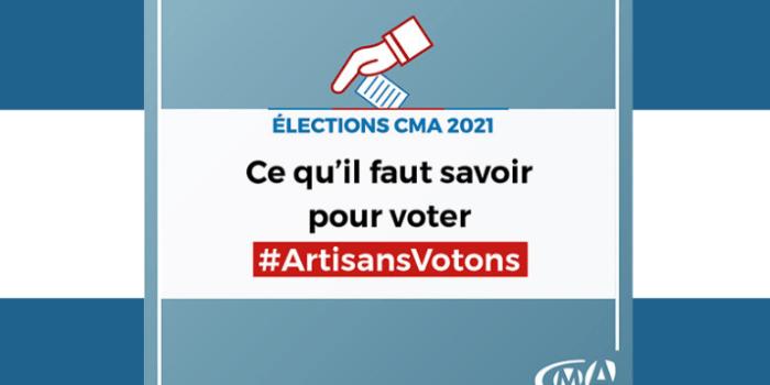 elections cma 2021 nouvelle-aquitaine liste électorale
