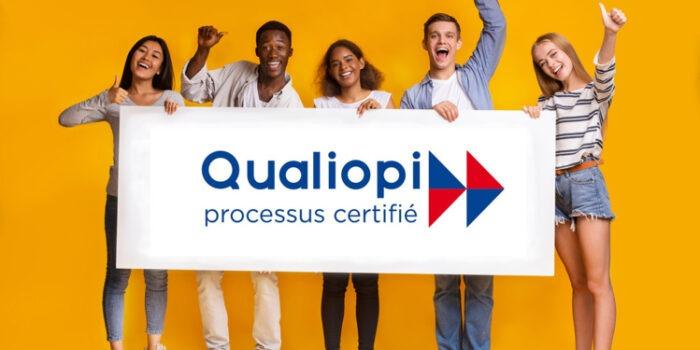 qualiopi certification cma 17 cfa lagord jonzac nouvelle aquitaine
