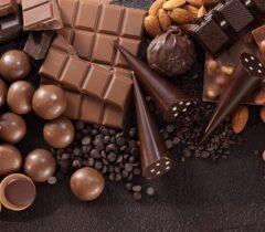 atelier chocolat saintes cma 17