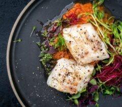 atelier cuisine saintes poisson légumes cite du gout 17